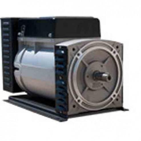 Voltmaster AR120 Large Belt-Drive 12,000 W Generator