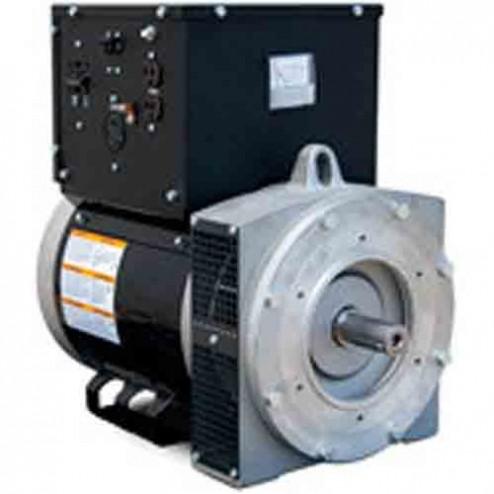 Voltmaster AR250