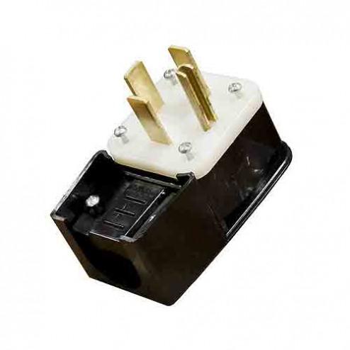 Winco 60amp Plug