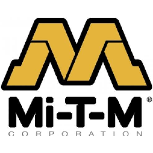 Mi-T-M CX-0082 External bypass system
