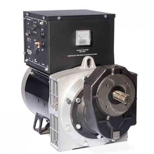 Voltmaster PTO30-25