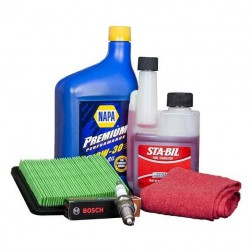 Winco 16200-000 Maintenance Kit for W3000H