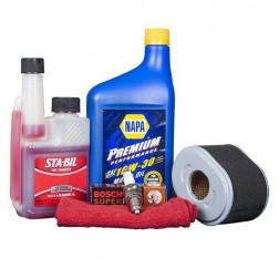 Winco 16200-001 Maintenance Kit for WT3000H