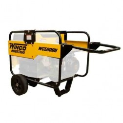 Winco 2-Wheel Dolly Kit 16204-007