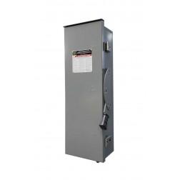 Winco Square D Manual Transfer Switch 64863-005