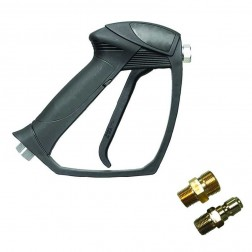 Simpson Gun Handle with adapters 80184