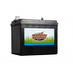 Winco 12V Group 26 500 CCA Battery 80765-013