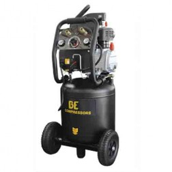 BE Pressure 10 Gal Electric 1-Stage Direct Drive AC2010 Air Compressor