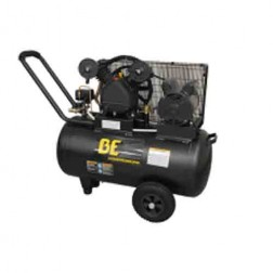 BE Pressure 20 Gal Electric 1-Stage Direct Drive AC3220B Air Compressor