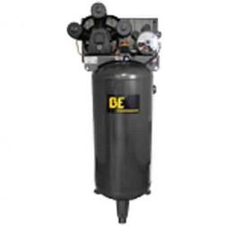 BE Pressure 60 Gal Electric 1-Stage Belt Drive AC5061BP Air Compressor