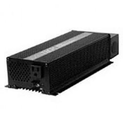 Exeltech XP250 48 Volt