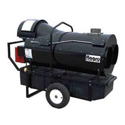 Flagro 390 000 BTU Oil Indirect Heater FVO-400