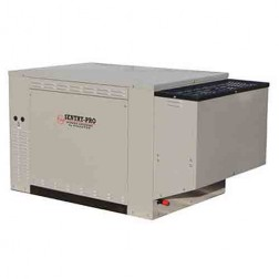 Gillette 16kW Gaseous Standby Generator SPP-180