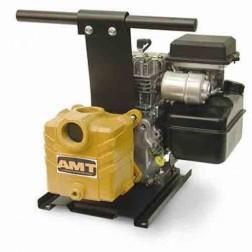AMT 2858-95 Dewatering