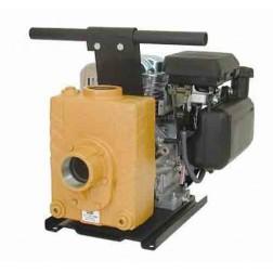 AMT 4222-V5 Dewatering