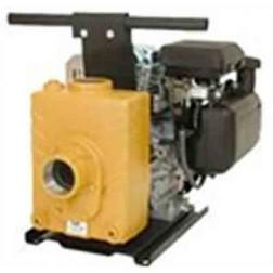 AMT 4223-V5 Dewatering
