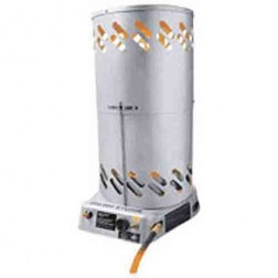 Heatstar Propane Convection Heater HS200CVX