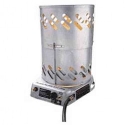 Heatstar Natural Gas Convection Heater HS80CVN
