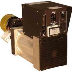 IMD PTO 31-2S AVR 31KW PTO Generator