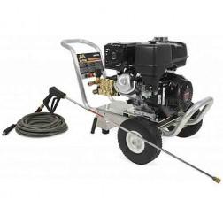 Mi-T-M 3500 PSI Aluminum Series Gasoline Direct Drive CA-3504-1MAH