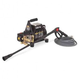 Mi-T-M 1000 PSI Electric Direct Drive CD-1002-2MUH