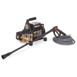 Mi-T-M 1500 PSI Electric Direct Drive CD-1502-3MUH