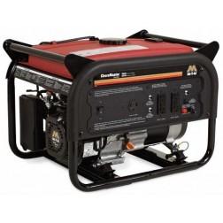 Mi-T-M 3600 Watt Gasoline Generator Mi-T-M GEN-3600-0MM0