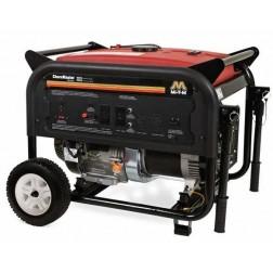 Mi-T-M 6000 Watt Gasoline Portable Generator GEN-6000-0MM0