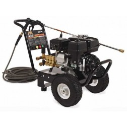 Mi-T-M 2700 PSI Gasoline Direct Drive JP-2703-3MHB