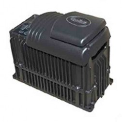 Outback FX2012MT Sine Wave Inverter 2000W 12VDC w turbo & built-in AC netural ground switching system