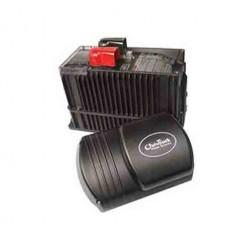 Outback FX2536MT Sealed 120VAC 60Hz Mobile Application Inverter Charger