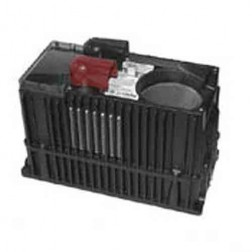 Outback GVFX3648 Vented Grid-Interactive Inverter/Charger