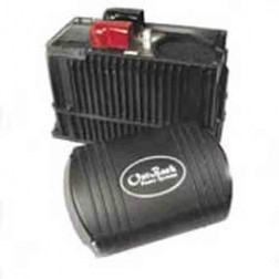 Outback VFXR3524A Vented Off-Grid Inverter/Charger