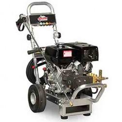 Shark DGA-383537 3.8-GPM Aluminum Series D Cold Water Washer 3500 PSI Honda GX390 engine