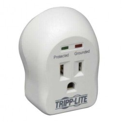 TrippLite SPIKECUBE
