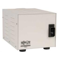 TrippLite IS1000HG