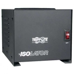 TrippLite IS1000