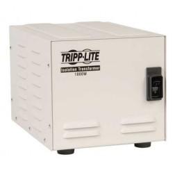 TrippLite IS1800HG