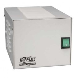 TrippLite IS500HG