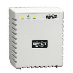 TrippLite LR604