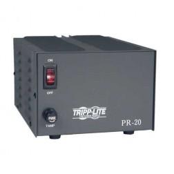 TrippLite PR20