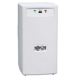 TrippLite BCPERS300