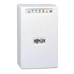 TrippLite BCPRO1050