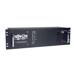TrippLite LCR2400