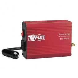 TrippLite PV150