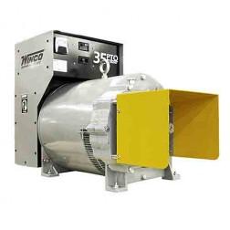 Winco 35PTOC-3 PTO Generator