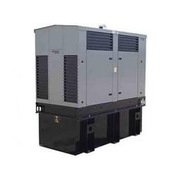 Winco DR17514 175kW Diesel Standby Generator