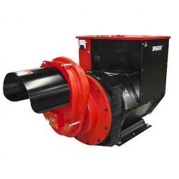 Winco W145FPTOT-4 PTO Generator 3-Phase