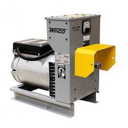 Winco W15PTOS PTO Generator