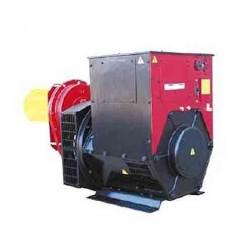 Winco W85FPTOS PTO Generator